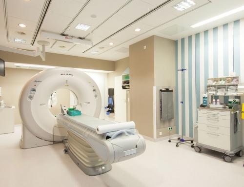 Klinikum St. Elisabeth